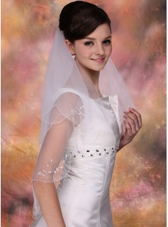 Wedding Veils (006013287)