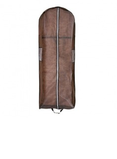 Wedding Garment Bag (035004075)