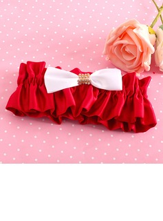 Garters ,Garter Skirt Women Wedding Casual Dress Special Occasion Daily Wear Garter With Bridal Feminine Sexy (104019208)