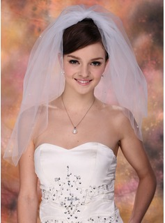 Wedding Veils (006003767)