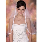Wedding Veils (006003970)
