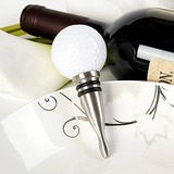 Golf Ball Wine Stopper (052024730)