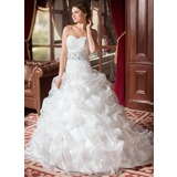 Wedding Dress (002011636)