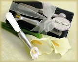 Flower Design Kitchen Tools (051024992)