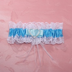 Bridal Wedding Special Occasion Garter With Bridal (104024539)