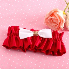 Garters Garter Skirt Women Wedding Casual Dress Special Occasion Daily Wear Garter With Bridal Feminine Sexy (104019208)
