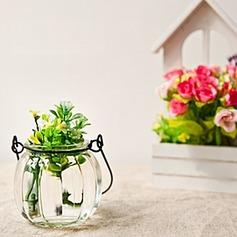 Dejligt Glas Vase