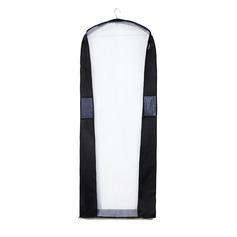 High Quality Dress Length Garment Bags