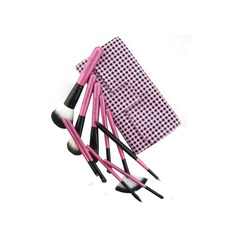 Color Shine-High Quality Ull Brush Set (10pcs) (046022854)