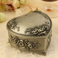 Modern Alloy Pretty Jewelry Holders Gifts