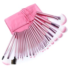 Pennelli trucco professionale con Rosa Bag (22 pz) (046024417)
