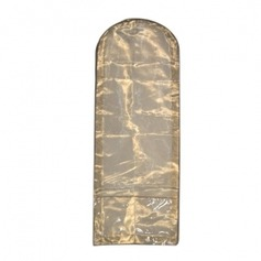 Vintage/Breathable Gown Length Garment Bags