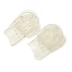 Silicone Half Insole Accessories