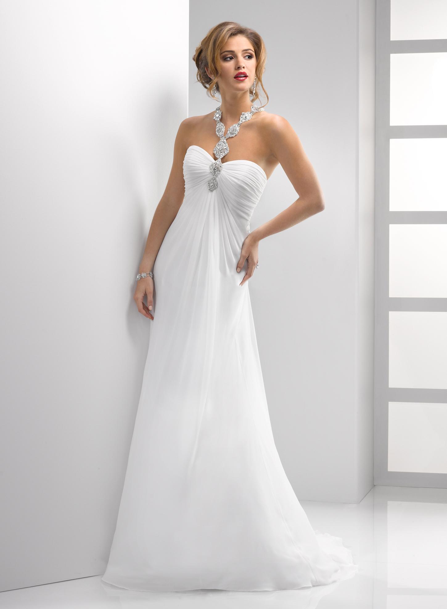 К Чему Во Сне Купить Платье