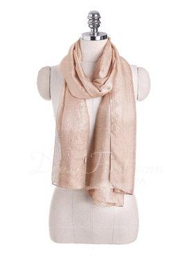 95c2a9a086e Couleur unie Poids léger Énorme Écharpe (204169928) - Écharpes   Ponchos -  DressFirst
