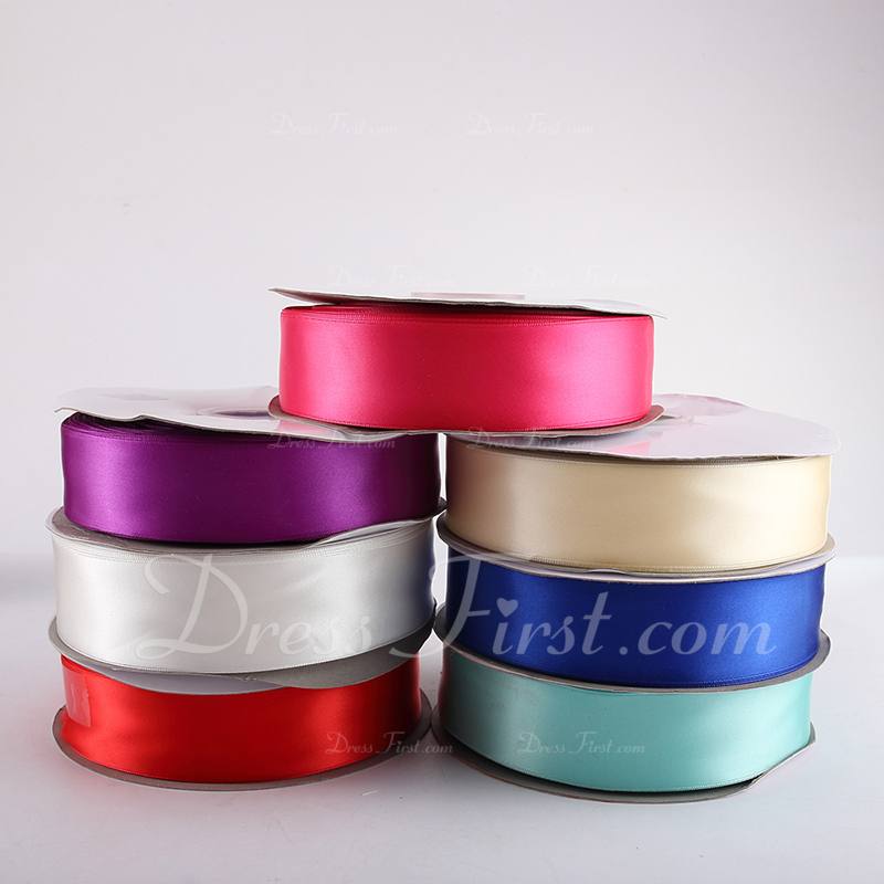 Polyester Favor Ribbon