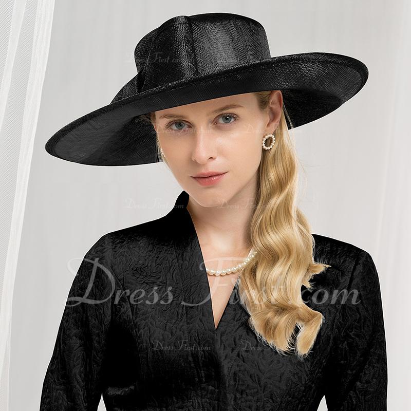 Ladies' ファッション/Glamourous/エレガント キャンブリック かぎ針編みスカーフ/ケンタッキーダービー帽子