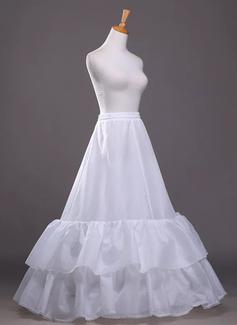 Women Cloth Petticoats