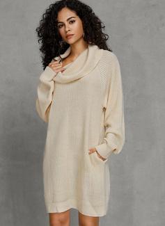 Bawełna Sukienka