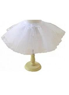 Women Tulle Netting Petticoats