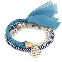 Fashional Alloy Girls' Fashion Bracelets