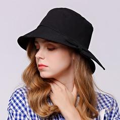 Damen Mode Baumwolle Strand / Sonne Hüte