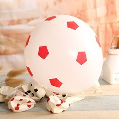 Nice Balloon (set of 50)