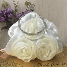 Fashional Polyester Wristlets