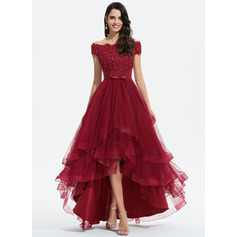 Homecoming Dress (022205057)