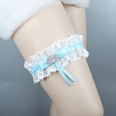 Elegant/Beautiful Wedding Garters