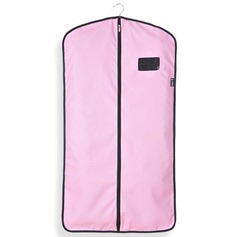 Sweet Dress Length Garment Bags