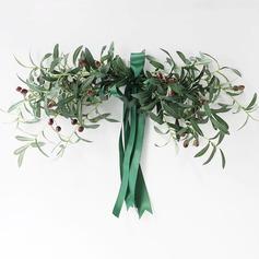 Flores Artificiales Ornamentaciones de Boda