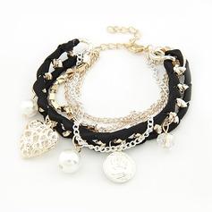Vannerie Femmes Bracelets de mode (137045286)
