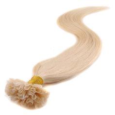 5A Jungfrau / Remy Gerade Menschliches Haar Tape in Haarverlängerungen 100 Stränge pro Packung 40g