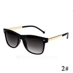 Polarizado Clássico Wayfarer Oculos de sol (201083480)