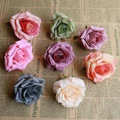 Цветочный дизайн Красивая Шелковые Искусственные цветы (Набор из 50)