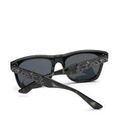 UV400 Estilo clásico Gafas de sol