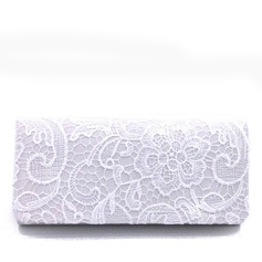 Fashional Polyester Clutches (012154754)