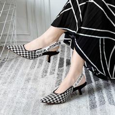 raso di seta come Tacchetto Stiletto con Fiocco in raso scarpe
