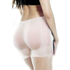 Polyester/Rubber Panties (125147382)
