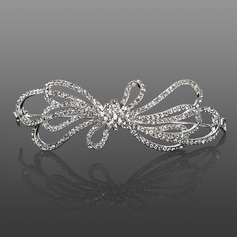 Belle Assortiment Tiaras