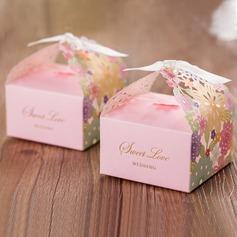 Süße Liebe Cubic Geschenkboxen