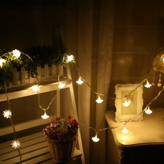 LED lotus light(100 bulbs) for home decoration