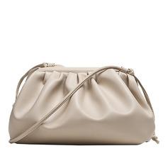 Elegant/Unique/Delicate PU Clutches/Bridal Purse/Evening Bags