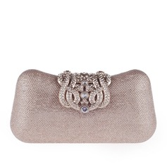 Elegant Clutches/Bridal Purse