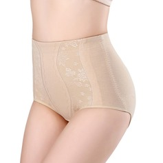 Cotton Shapewear