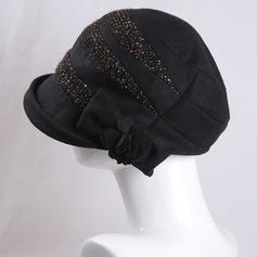 Damer' Vackra Och Basker Hat