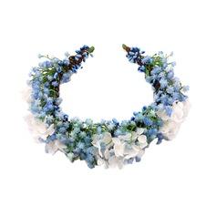 Дамы Специальный шелковые цветы ободки