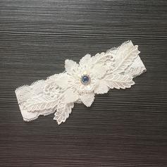 Elegante/Hermoso boda Ligas