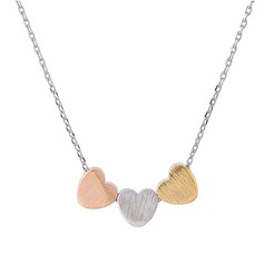 Mode Koper Dames Fashion Ketting